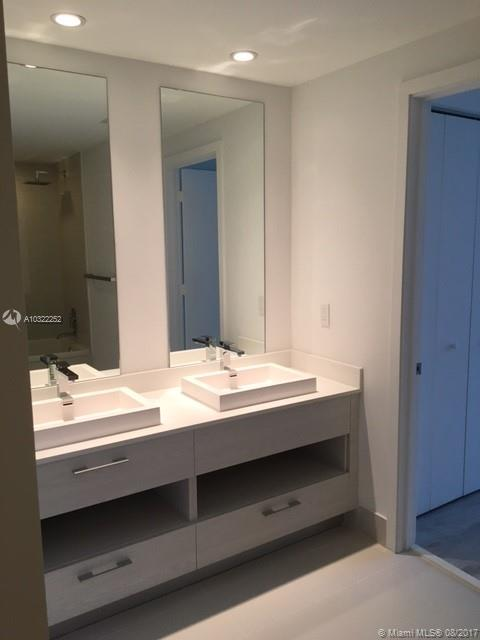 45 SW 9th St, Miami, FL 33130, Brickell Heights East Tower #3909, Brickell, Miami A10322252 image #13
