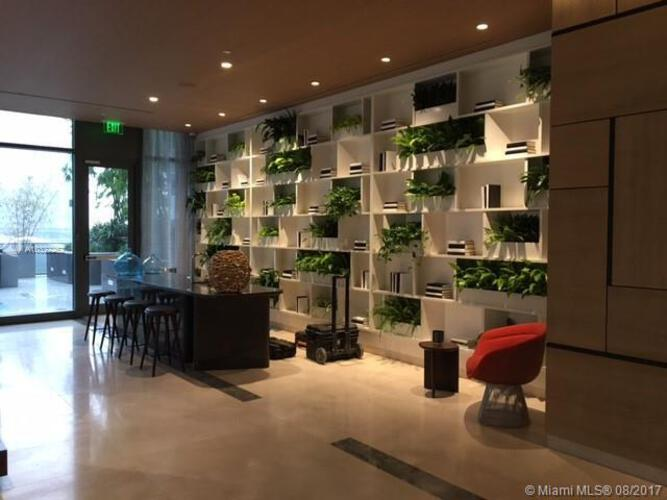 45 SW 9th St, Miami, FL 33130, Brickell Heights East Tower #3909, Brickell, Miami A10322252 image #16