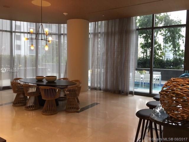 45 SW 9th St, Miami, FL 33130, Brickell Heights East Tower #3909, Brickell, Miami A10322252 image #17