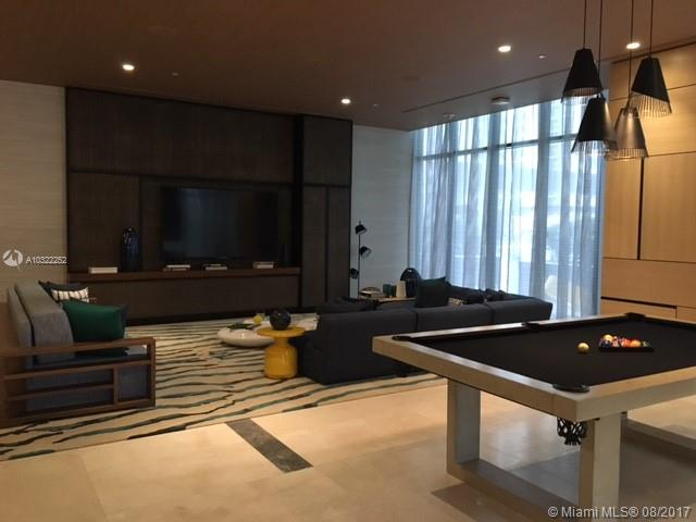 45 SW 9th St, Miami, FL 33130, Brickell Heights East Tower #3909, Brickell, Miami A10322252 image #18