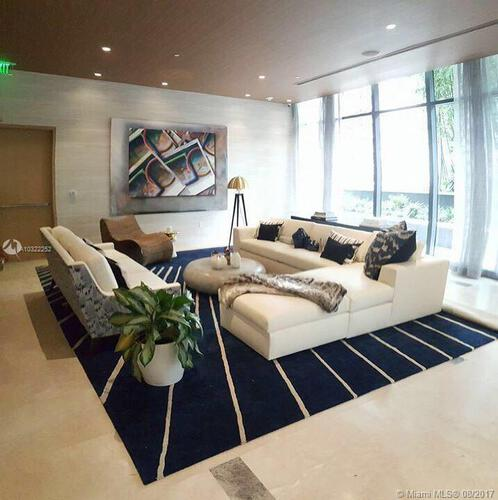 45 SW 9th St, Miami, FL 33130, Brickell Heights East Tower #3909, Brickell, Miami A10322252 image #20