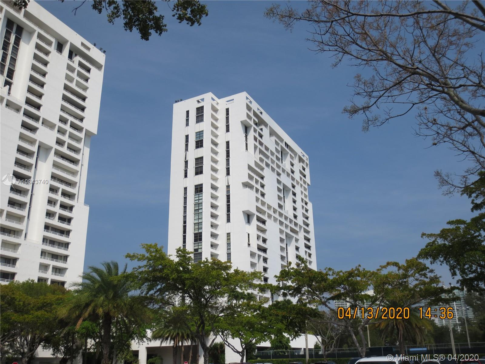 Delvista Towers image #2
