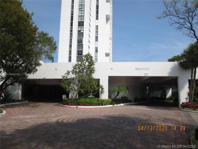 Delvista Towers image #3