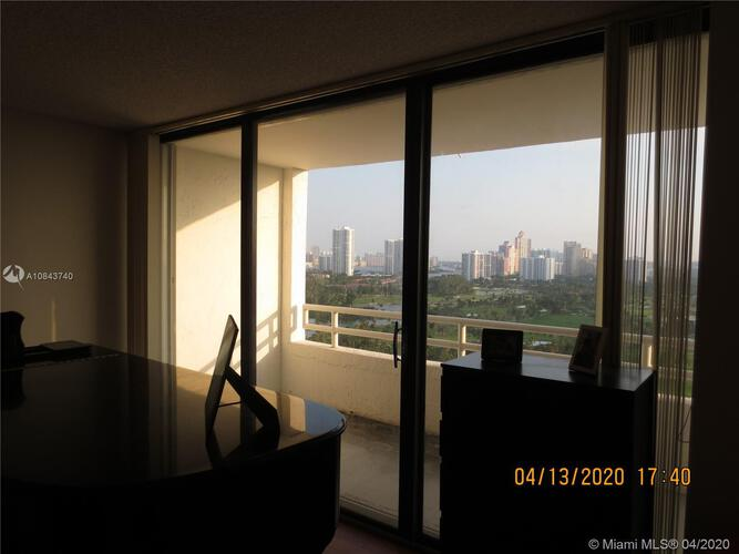 Delvista Towers image #23