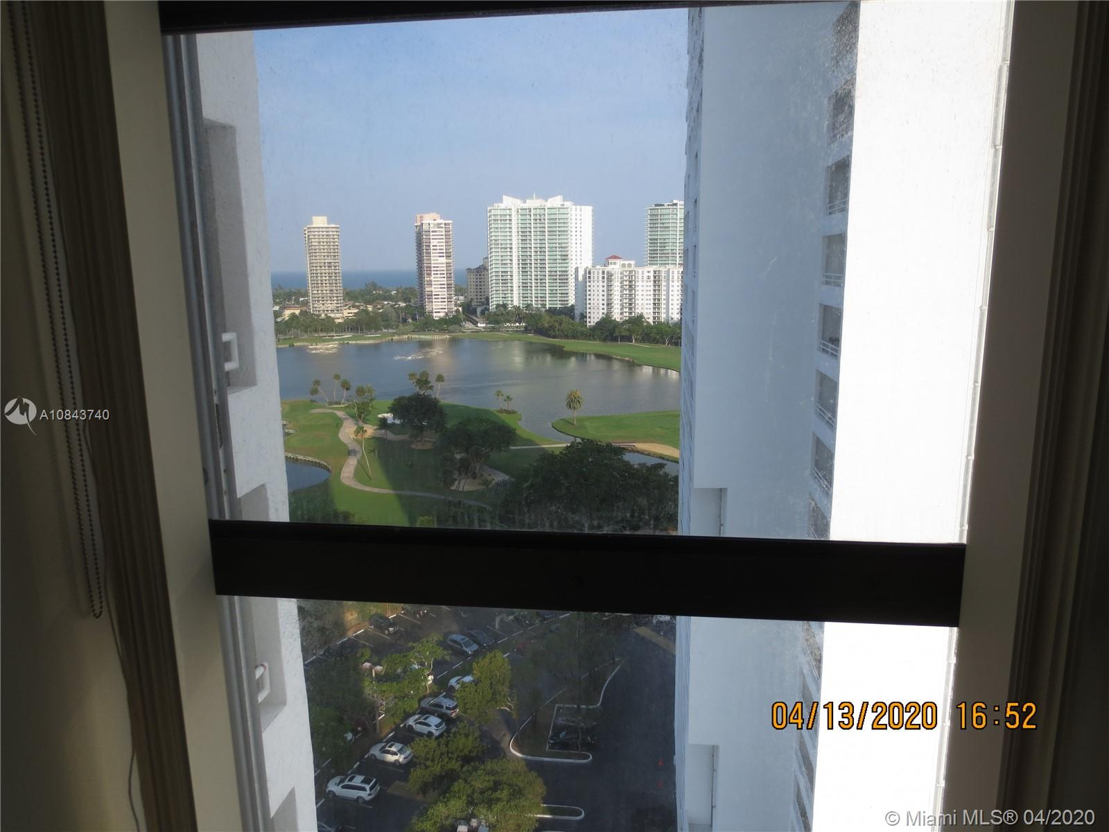 Delvista Towers image #33