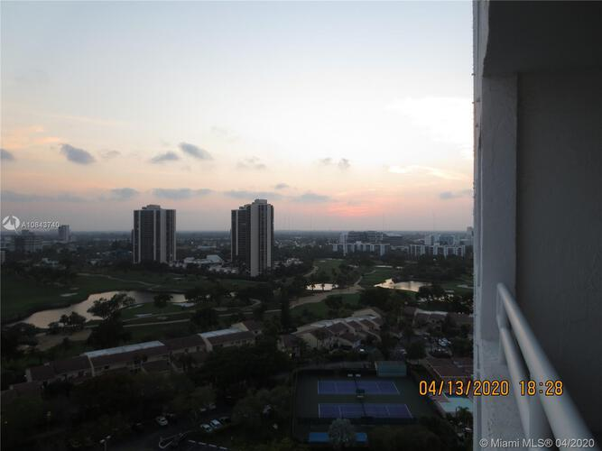 Delvista Towers image #53