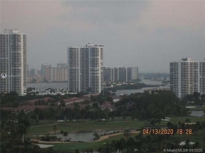 Delvista Towers image #54