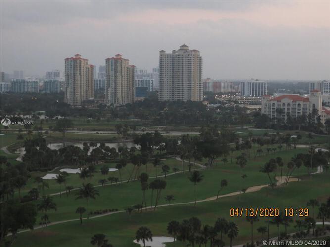 Delvista Towers image #55