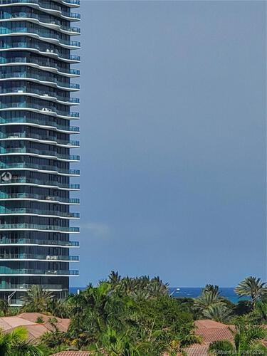 Oceanview image #20