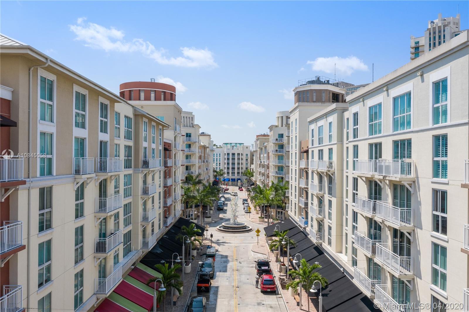 Downtown Dadeland Unit B521 Condo For Rent In Dadeland Miami Condos Condoblackbook