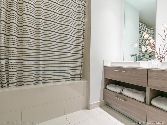 SLS Hotel & Residences image #24