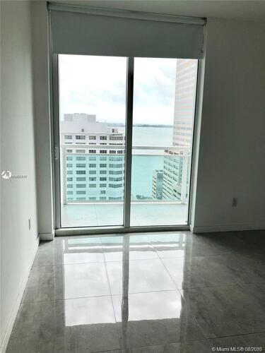 The Plaza on Brickell South image #5