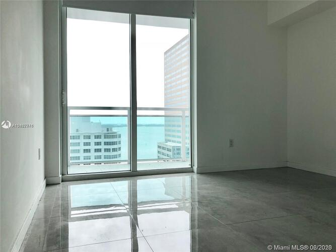 The Plaza on Brickell South image #11
