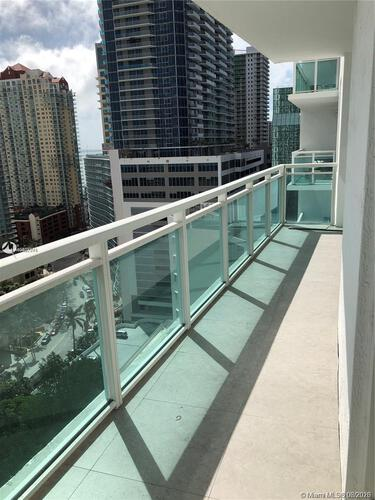 The Plaza on Brickell South image #14