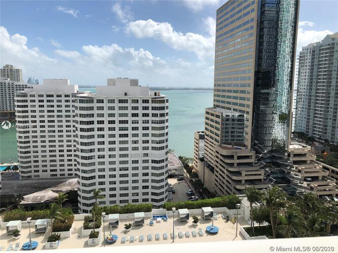 The Plaza on Brickell South image #15
