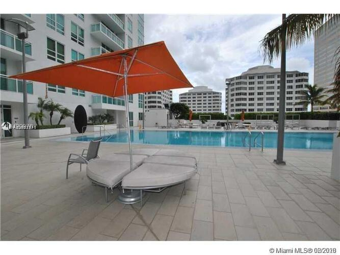 The Plaza on Brickell South image #25