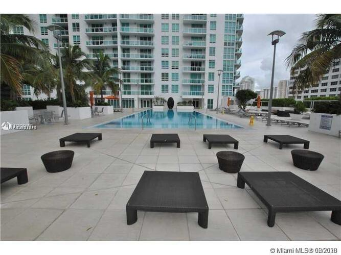 The Plaza on Brickell South image #26
