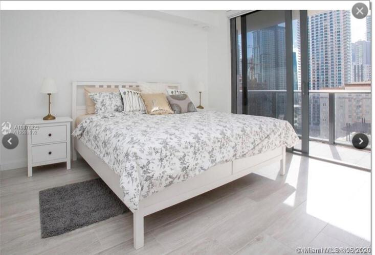 Brickell Heights West Tower image #11