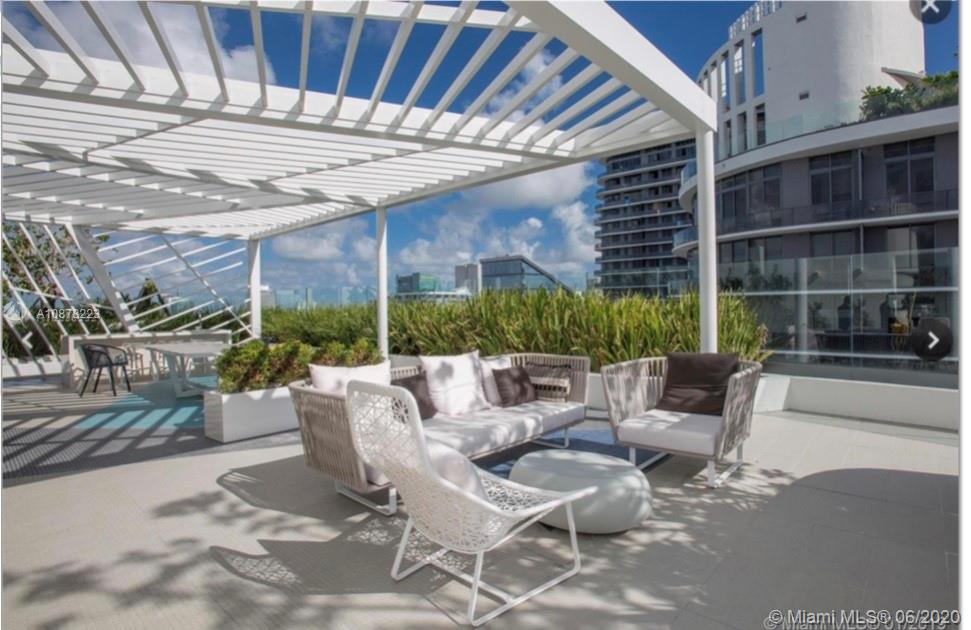 Brickell Heights West Tower image #48