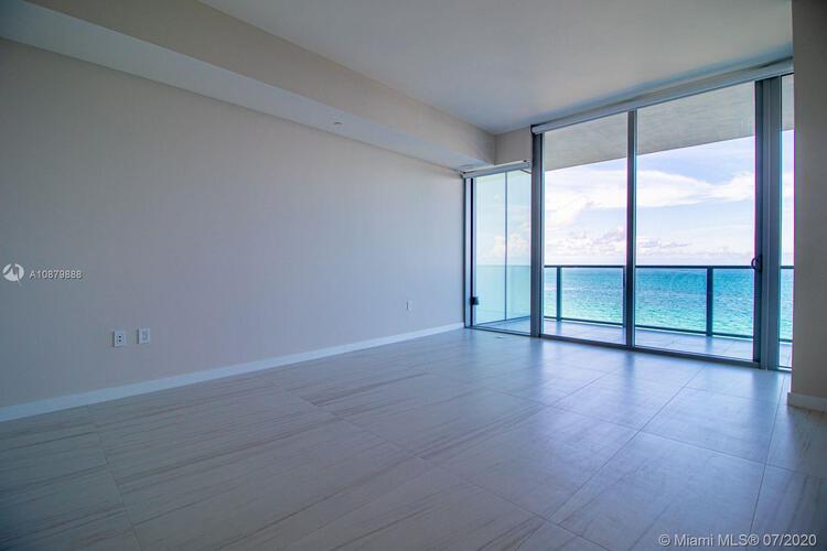 Auberge Beach Residences & Spa image #13