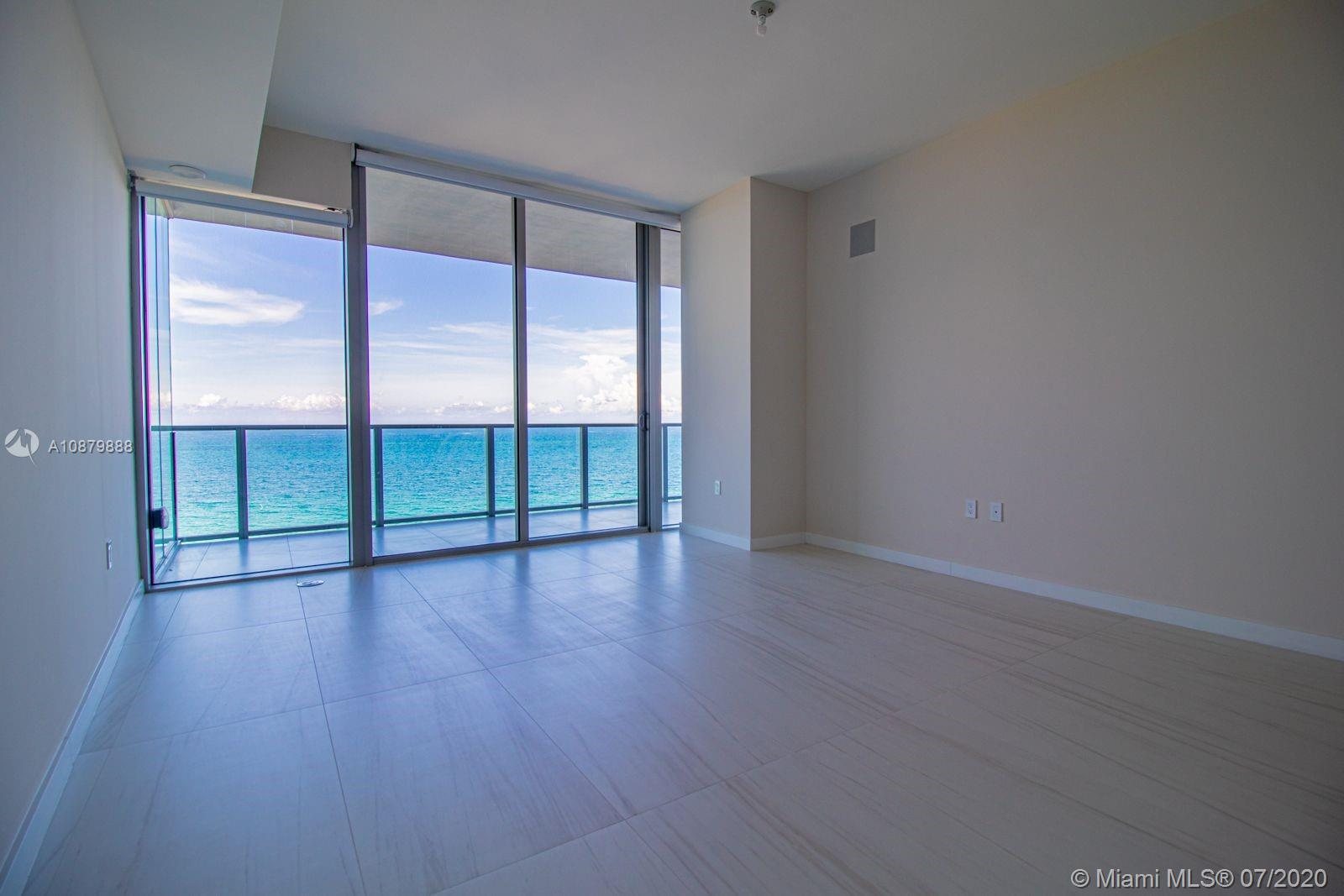 Auberge Beach Residences & Spa image #14