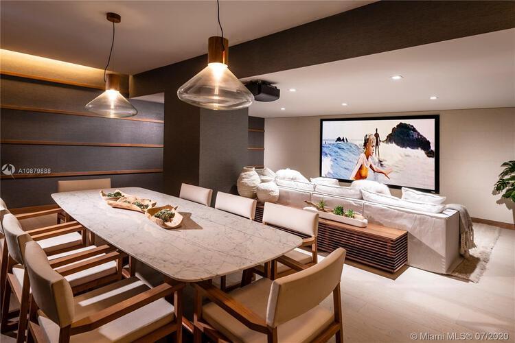 Auberge Beach Residences & Spa image #37