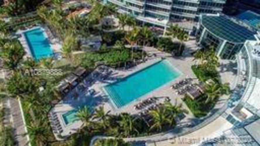 Auberge Beach Residences & Spa image #38