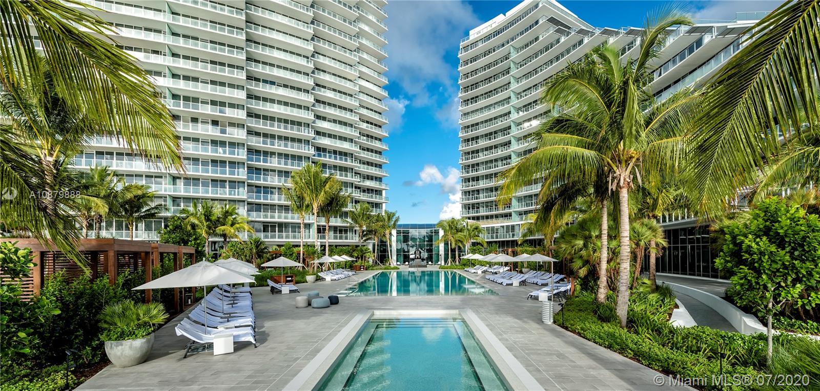 Auberge Beach Residences & Spa image #41