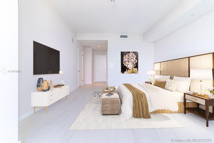 Auberge Beach Residences & Spa image #43