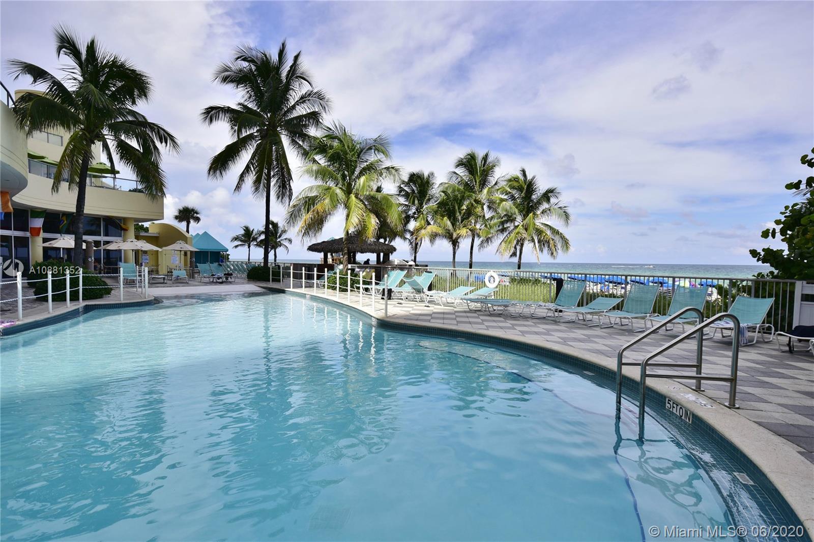 Ocean Point Beach Club image #12