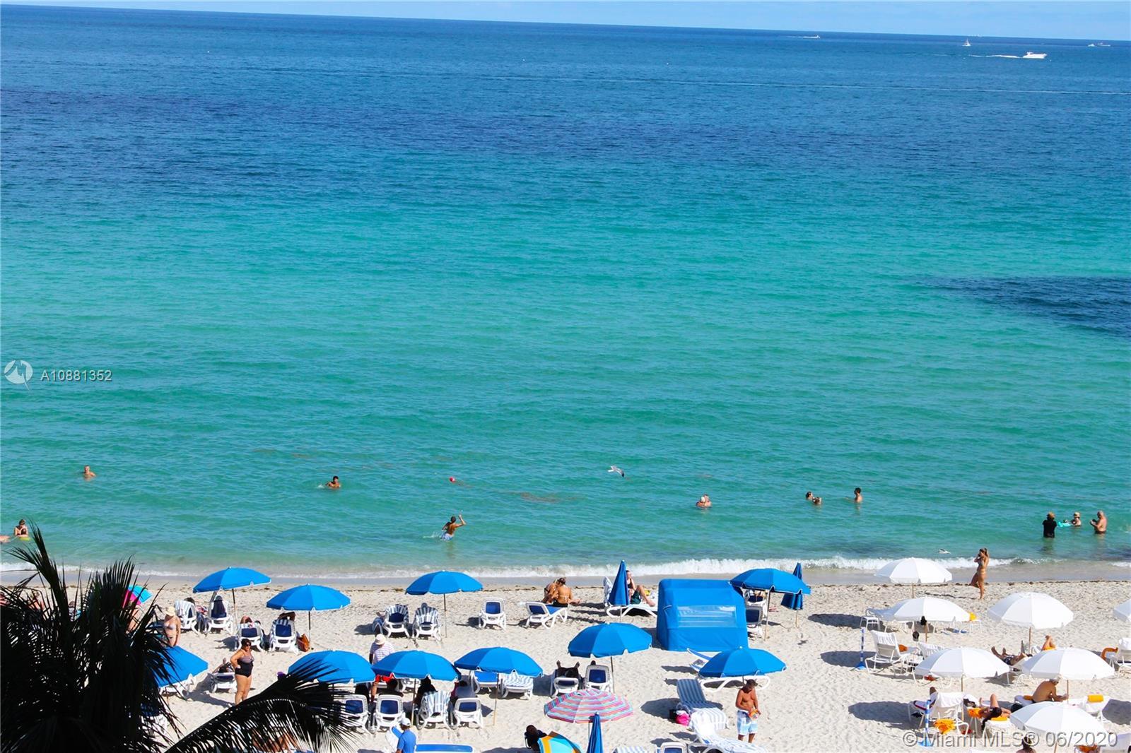 Ocean Point Beach Club image #18