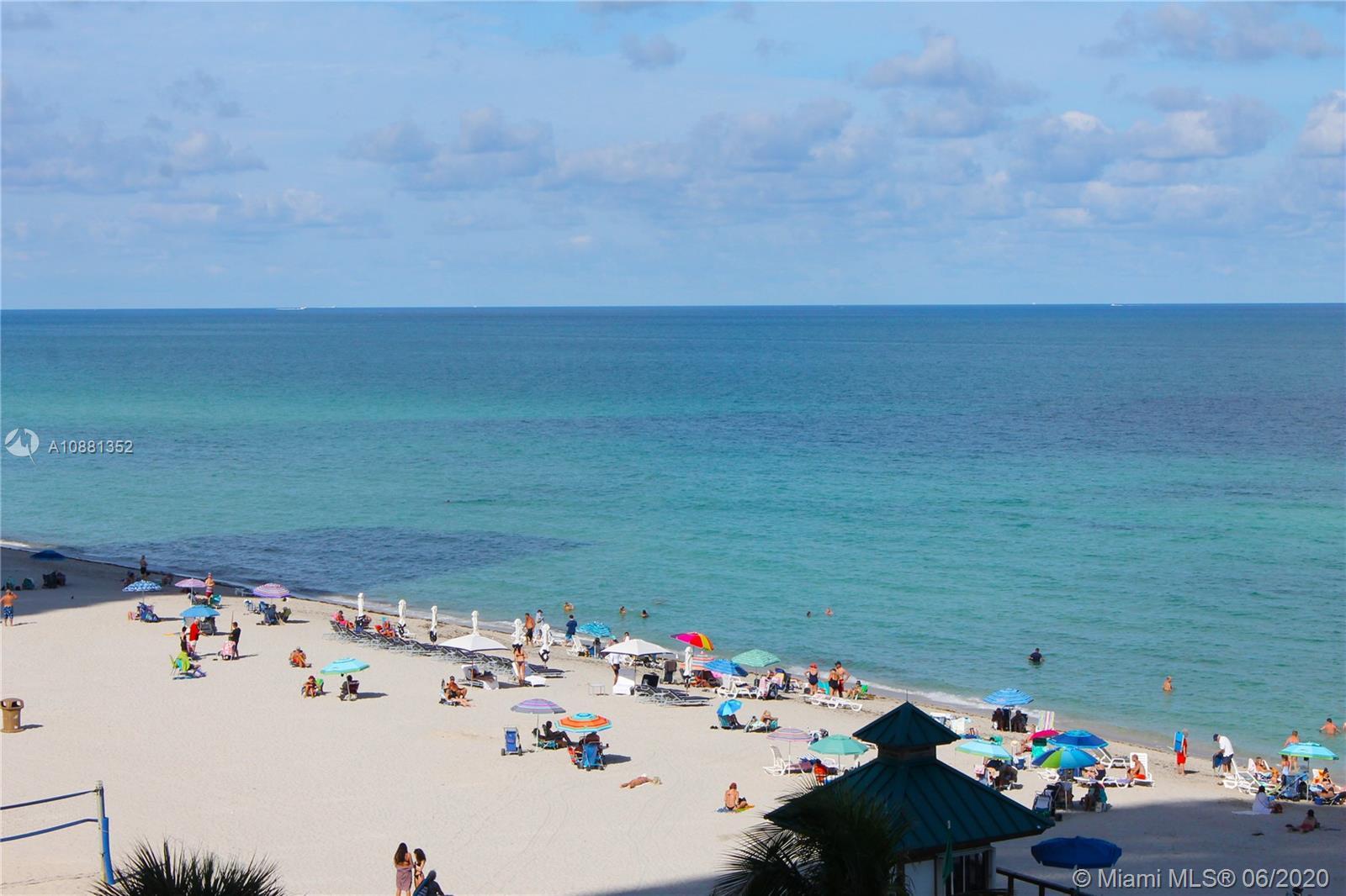 Ocean Point Beach Club image #22