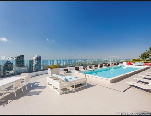 Brickell Heights East Tower image #59