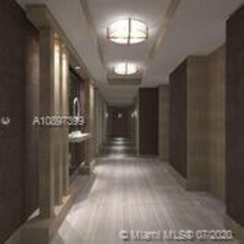 Delvista Towers image #27