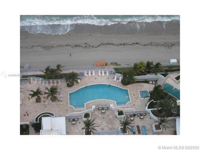 Diplomat Residences Unit 2305 Condo For Rent In Hollywood Beach Hollywood Condos Condoblackbook