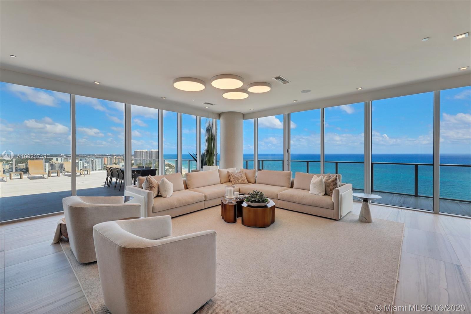 Auberge Beach Residences & Spa image #1