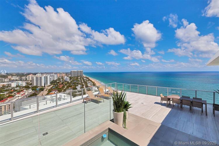 Auberge Beach Residences & Spa image #6