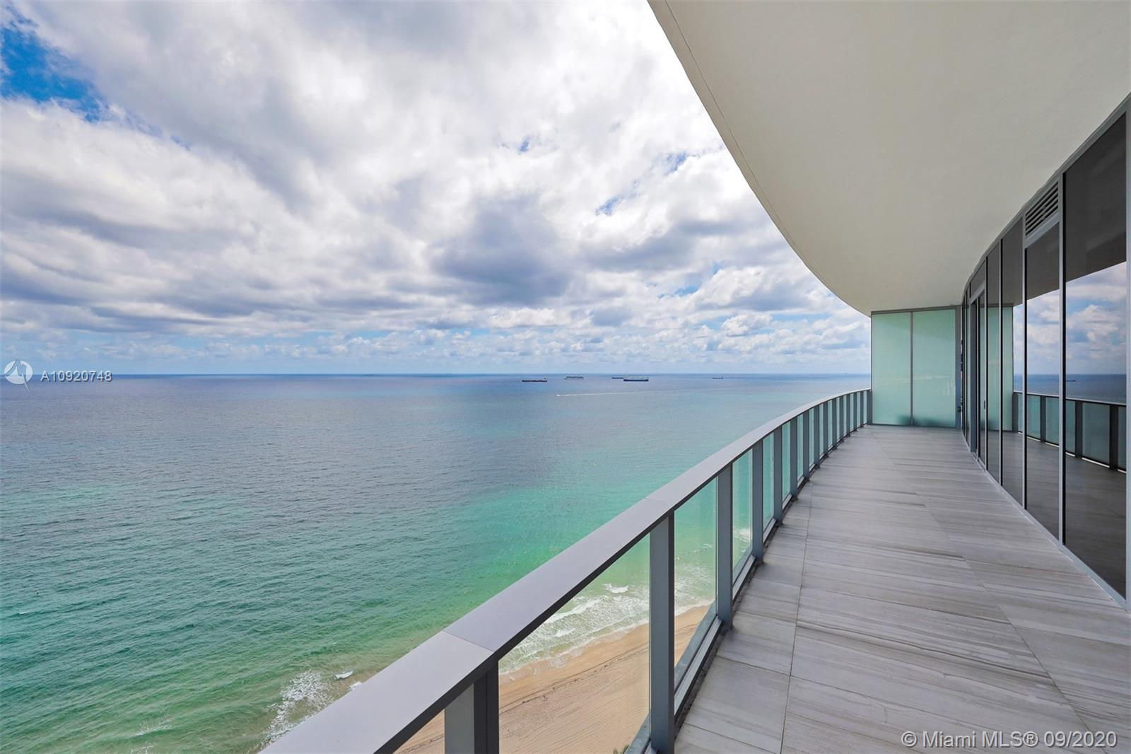 Auberge Beach Residences & Spa image #16