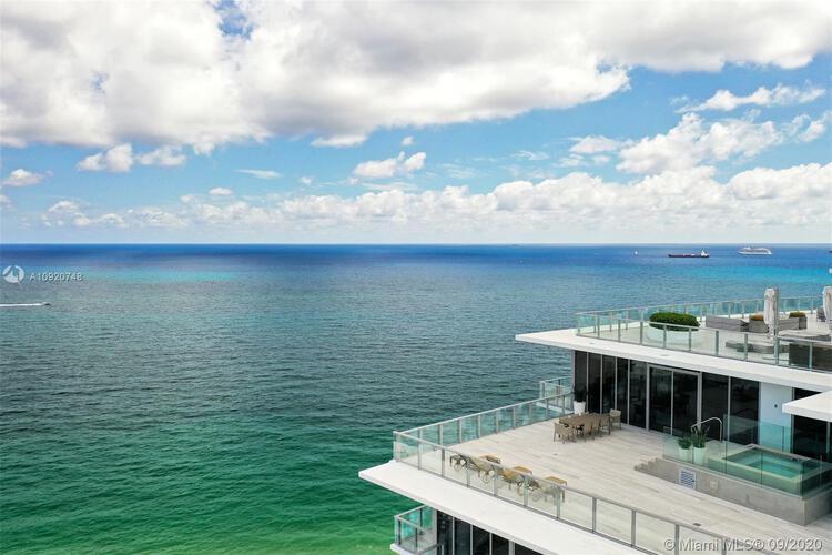 Auberge Beach Residences & Spa image #35