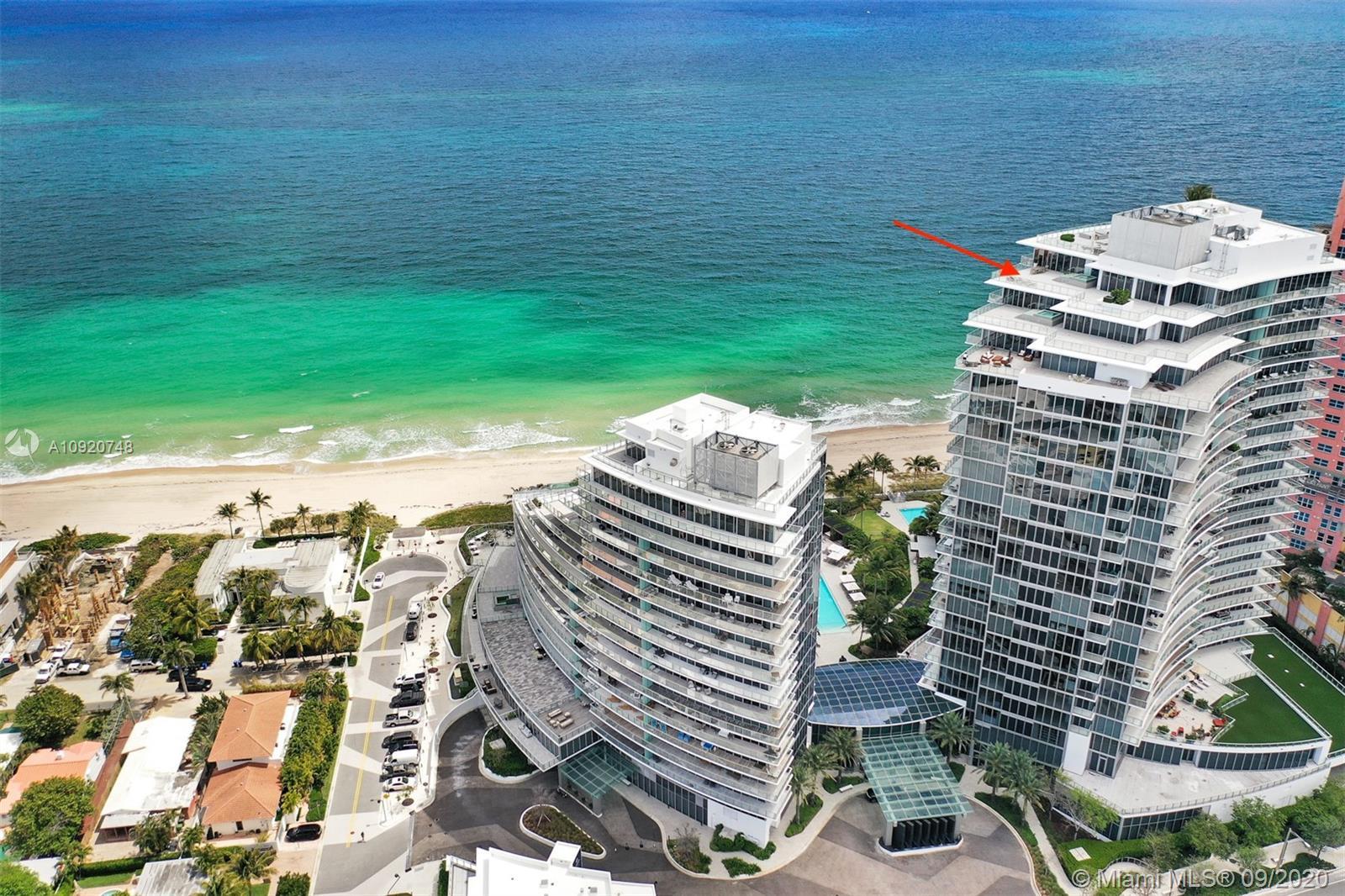 Auberge Beach Residences & Spa image #45