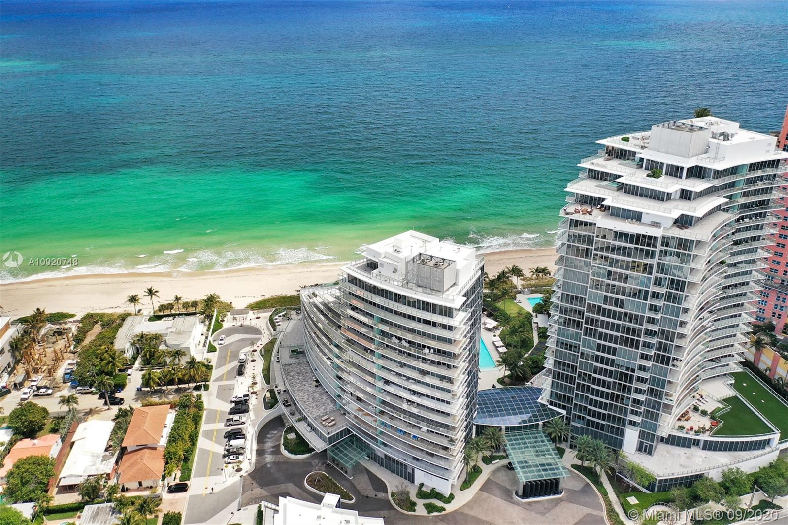 Auberge Beach Residences & Spa image #46