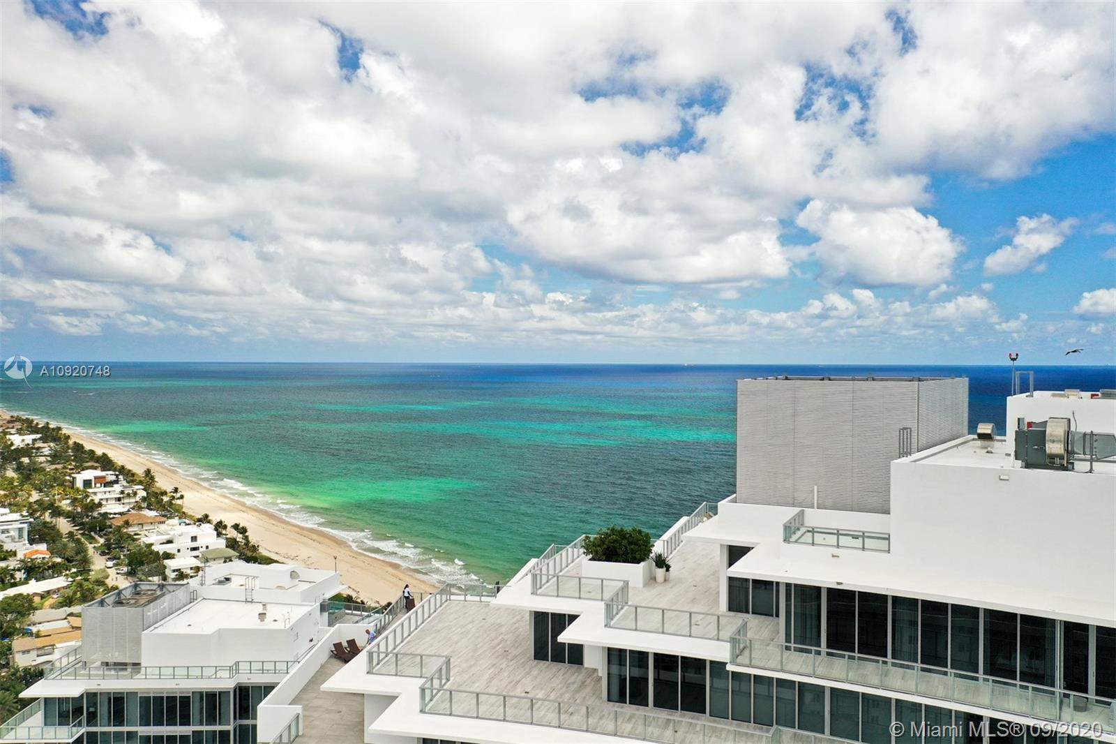 Auberge Beach Residences & Spa image #48