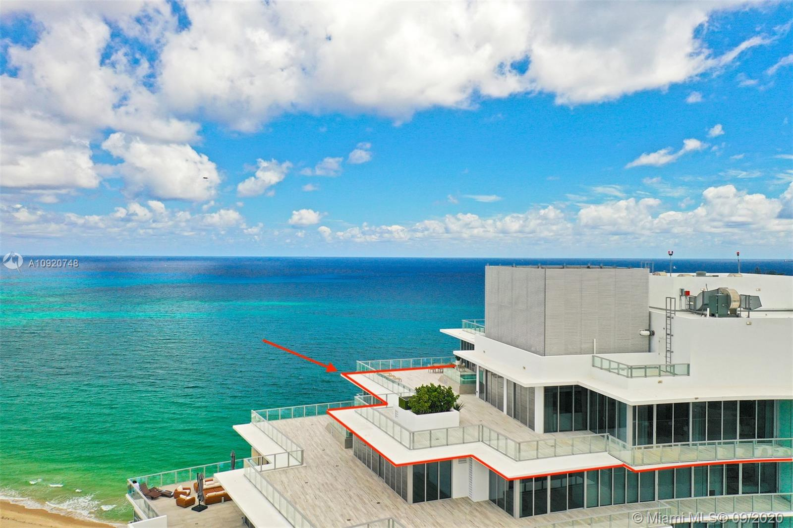 Auberge Beach Residences & Spa image #49