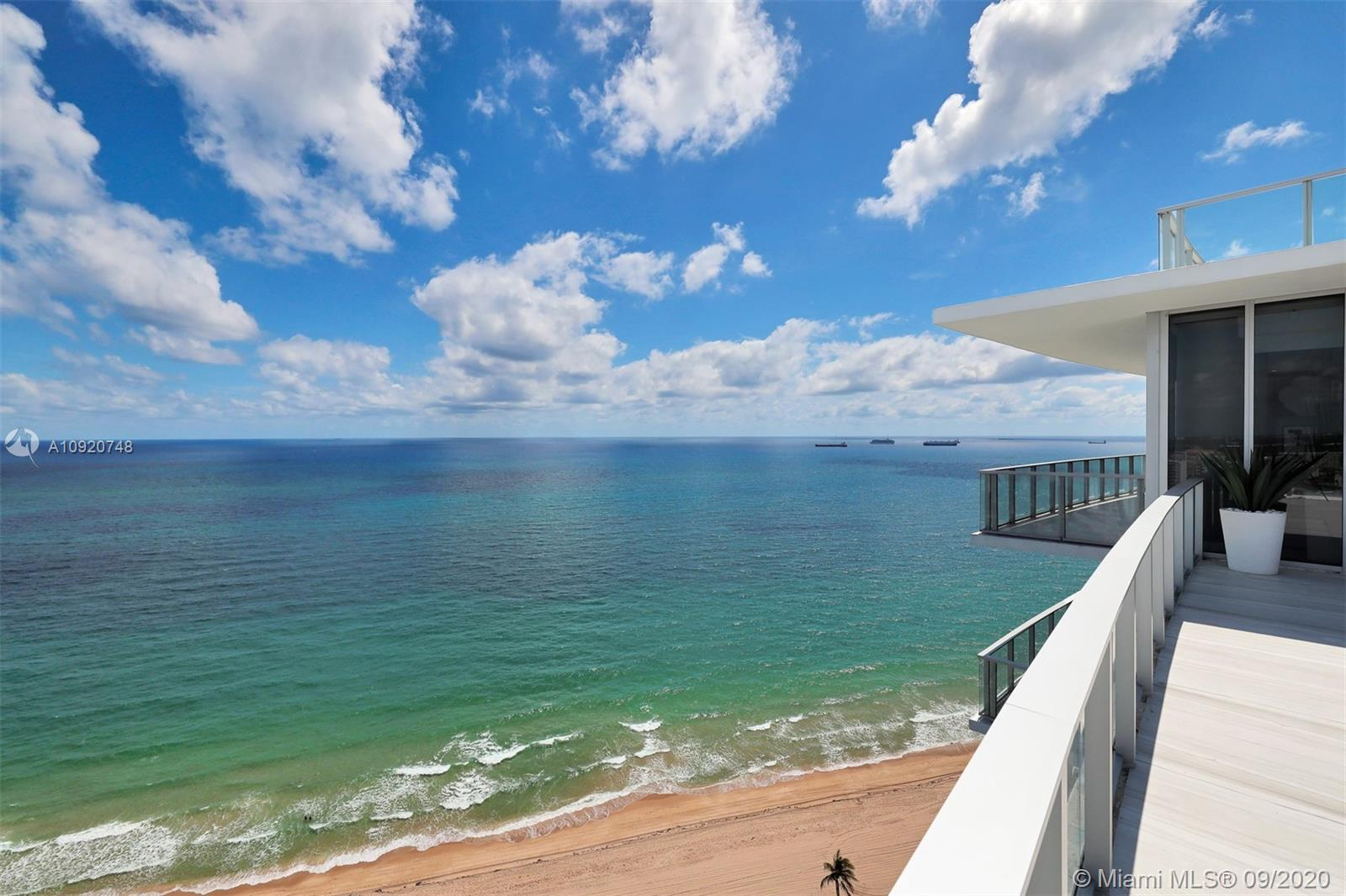 Auberge Beach Residences & Spa image #53