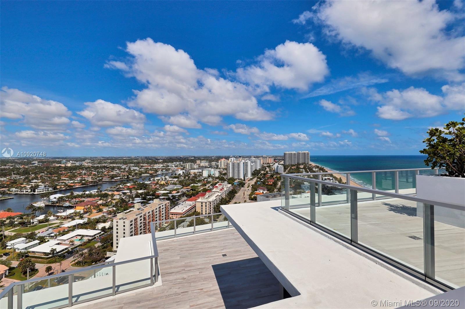 Auberge Beach Residences & Spa image #56