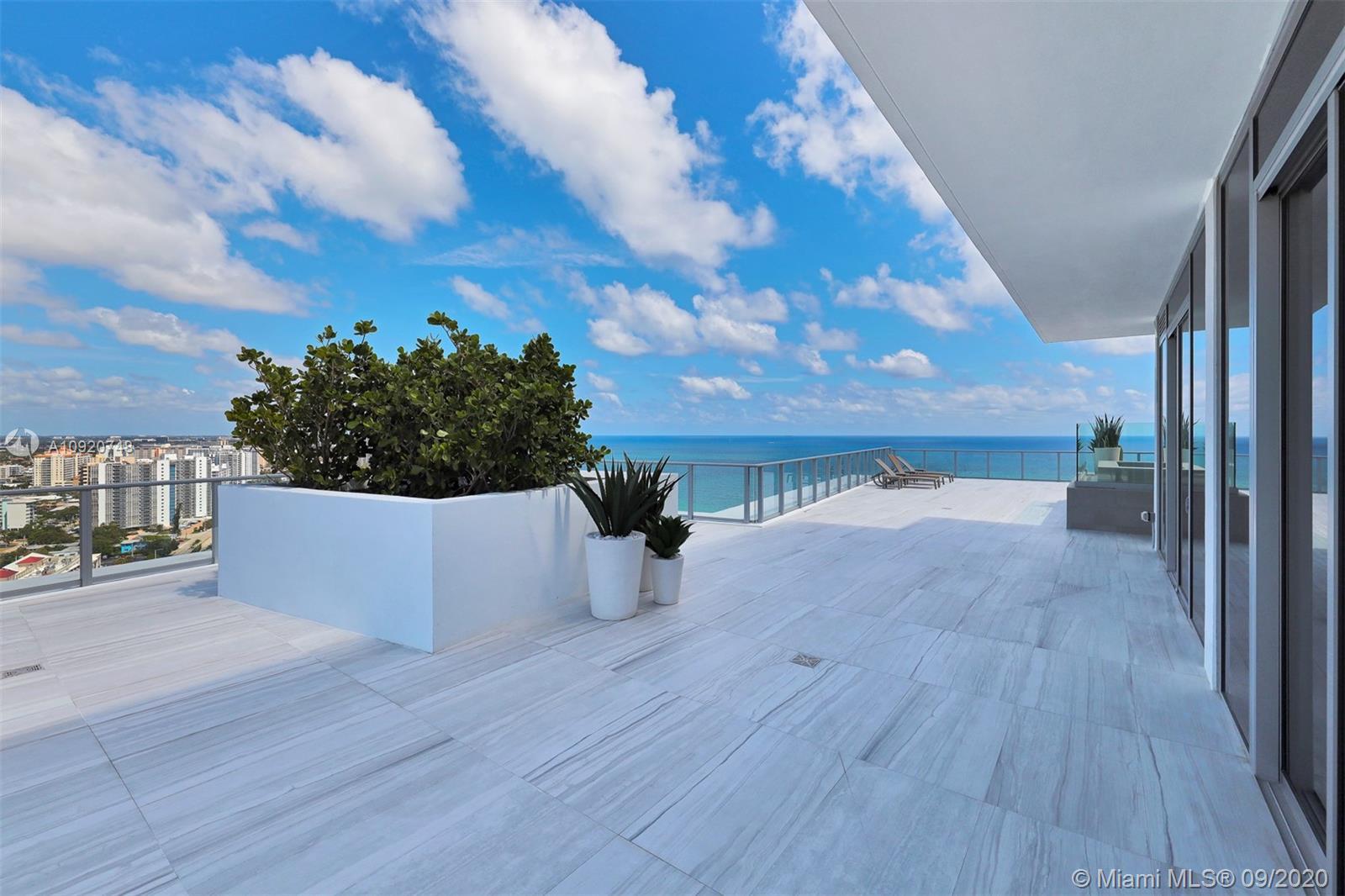 Auberge Beach Residences & Spa image #57