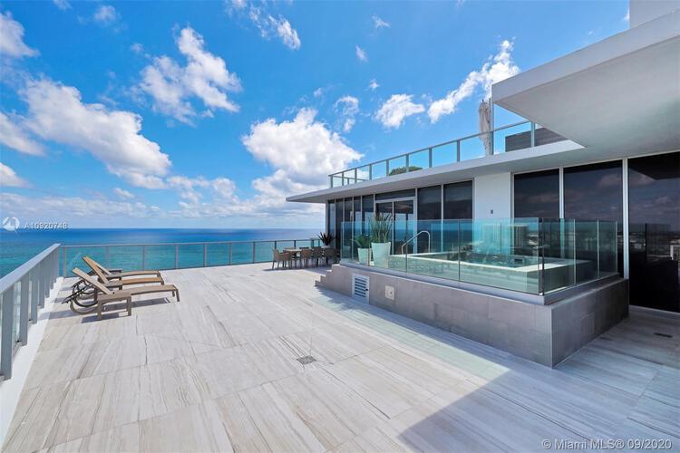 Auberge Beach Residences & Spa image #59