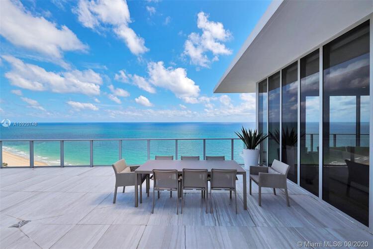 Auberge Beach Residences & Spa image #60