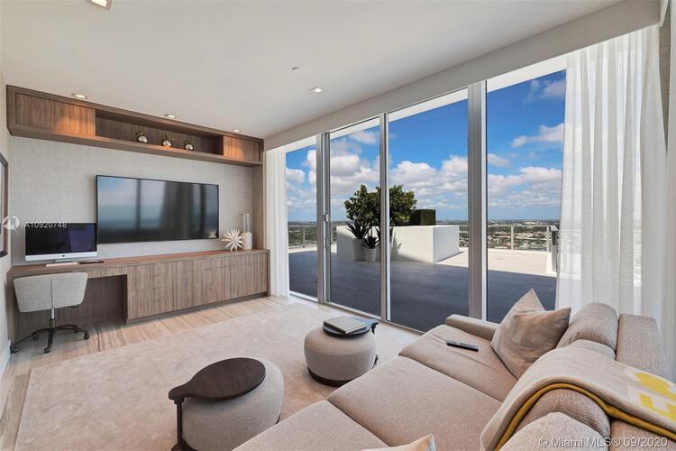 Auberge Beach Residences & Spa image #72