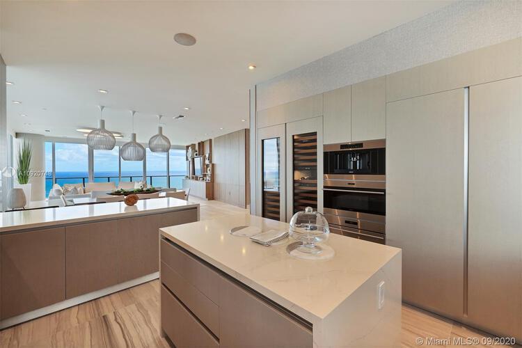 Auberge Beach Residences & Spa image #73